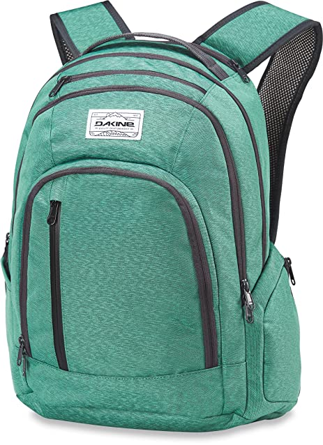 "Dakine 101 Backpack – Fits Most 15"" Laptops"