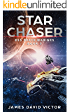 Star Chaser (ESS Space Marines Book 3) (English Edition)
