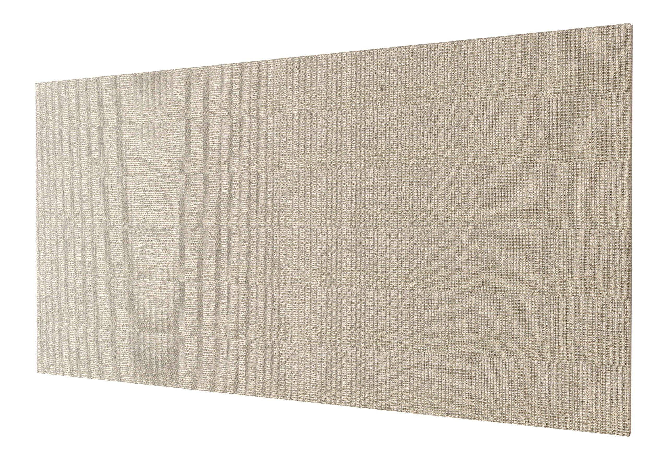 OBEX 30X60-TB-R-MO Rectangle Tackboard Contemporary Moss
