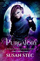 Purgatory (A Place Down Under Book 1) Kindle Edition