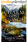 The Charm of Lost Chances (Dunnhill Mysteries Book 2)