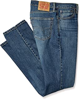 95e851561a0e88 Levi's Men's Big & Tall 541 Athletic Fit Jean at Amazon Men's ...