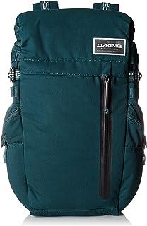 Amazon.com: Dakine Apollo Backpack, Taiga, 30-Liter: Sports & Outdoors
