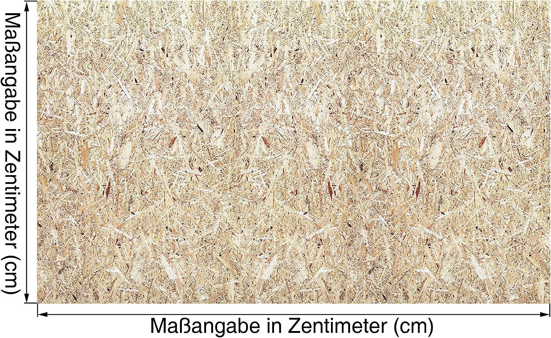 15mm OSB//3 Panneau de particules orient/ées 200 x 700 mm r/ésistant /à l/'humidit/é sur la norme EN 300 Panneaux dOSB pour application agencement d/écoration ou constructions bois Logueurs jusqu/à 2000mm