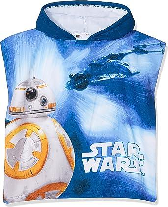 Star Wars Completino Bambino
