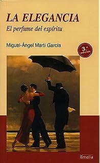 Manual del perfecto caballero: normas básicas del buen ...