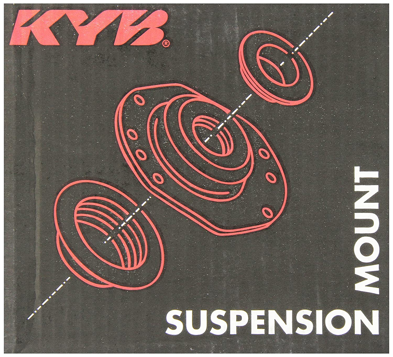 KYB SM5560 Insulator