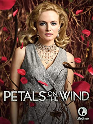 Amazon Co Uk Watch Petals On The Wind Prime Video