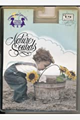 Nature Sounds (Growing Minds With Music, 12) Audio Cassette