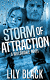 Storm of Attraction (Willowdale Book 1)