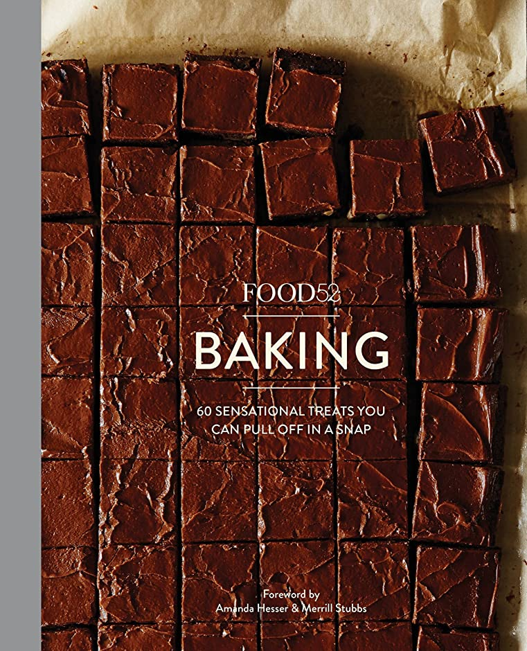 はずヒロイック無駄にThe Great British Book of Baking: 120 best-loved recipes from teatime treats to pies and pasties. To accompany BBC2's The Great British Bake-off (English Edition)