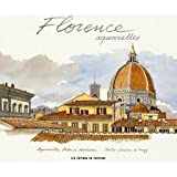 Florence Sketchbook (Sketchbooks)