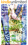 Forever His (Something Missing Book 1)