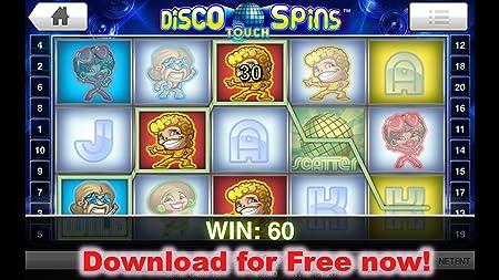 beste online casino seiten