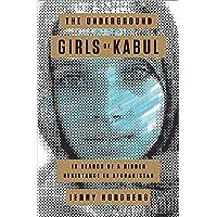 Amazon Best Sellers Best Women In Islam