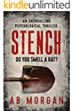 Stench: an enthralling psychological thriller