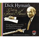 Century Of Jazz Piano 5cd+dvd