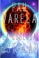 About Pau Varela