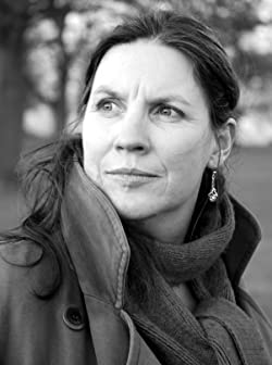 Katrina Van Grouw