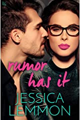Rumor Has It: A Novel