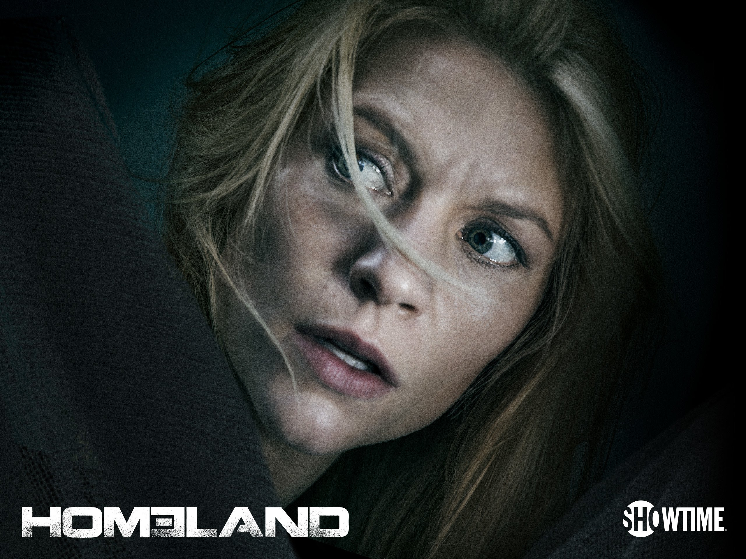 Amazon.com: Homeland Season 7