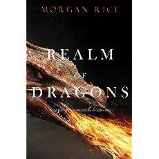 Morgan Rice