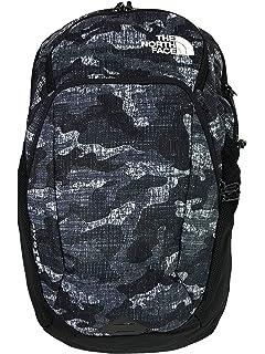 Amazon.com  The North Face Pivoter Black Tiger Camo Grey Unisex ... c573845b60f4