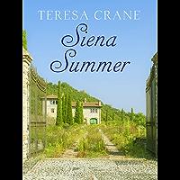 Siena Summer