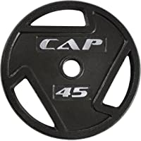 Cap Barbell 2