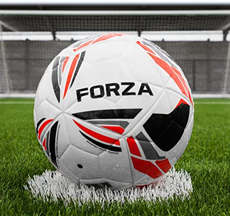 FORZA Balón de Fútbol Pro Match | Balones de Competición para ...
