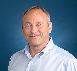 Steven G. Rogelberg
