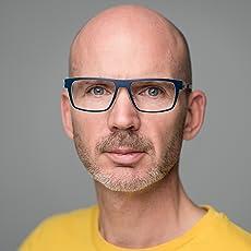 Stephan Wiesner