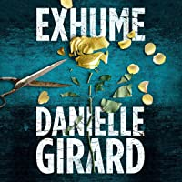 Exhume: Dr. Schwartzman, Book 1