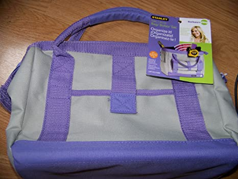 Amazon.com: Stanley Camino de Barbara Organizar it Bag Bolsa ...
