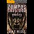 Zompoc Survivor: Odyssey