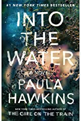 Into the Water: A Novel Kindle Edition