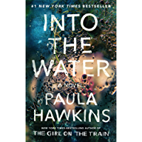 Into the Water: A Novel (English Edition)