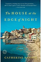 The House at the Edge of Night: A Novel Kindle Edition