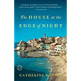 The House at the Edge of Night: A Novel