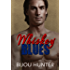 Whiskey Blues (Serrated Brotherhood MC Book 2)