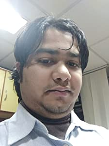 Harsh Ranjan