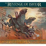 The Revenge of Ishtar (The Gilgamesh Trilogy)