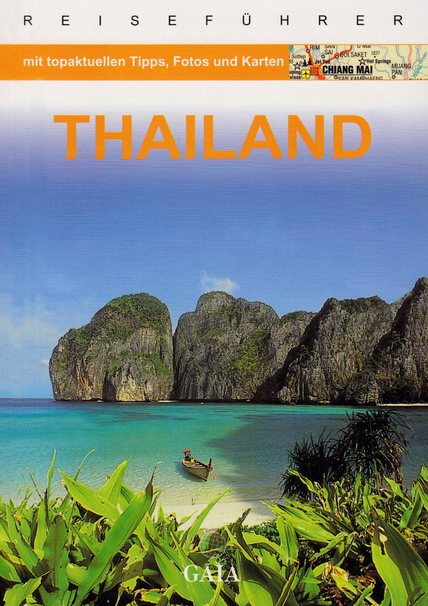 gaia-thailand