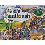 God's Paintbrush: 10th Anniversary