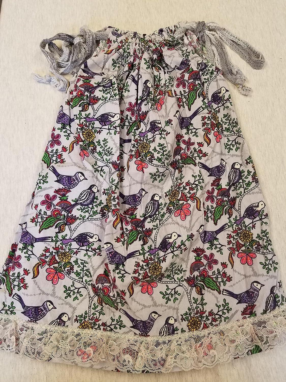 0bf7944f577 Amazon.com  Handmade Baby Toddler Corduroy Holiday Romper Dress  Handmade