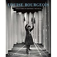 Louise Bourgeois Structures of Existence: The Cells