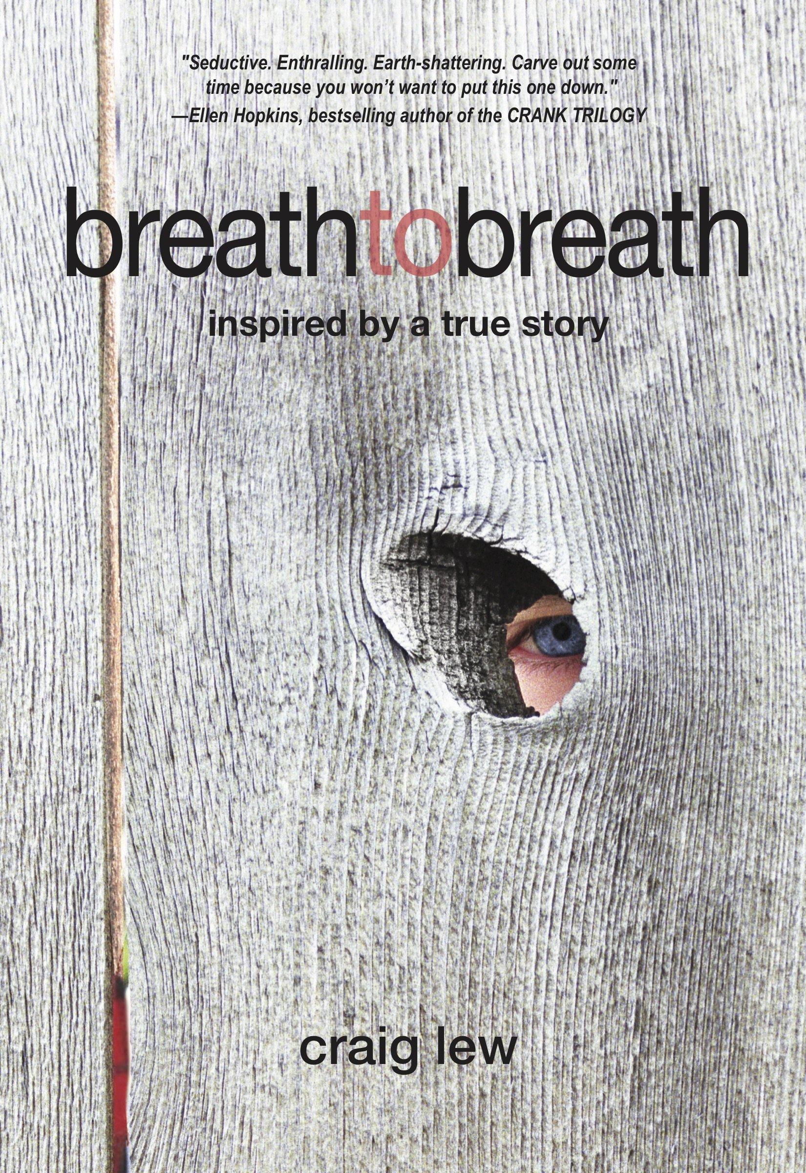 Download Breath to Breath ebook