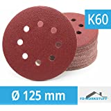 Price Per belt. 150mm x 1220mm P40 aluminium oxide sanding belts