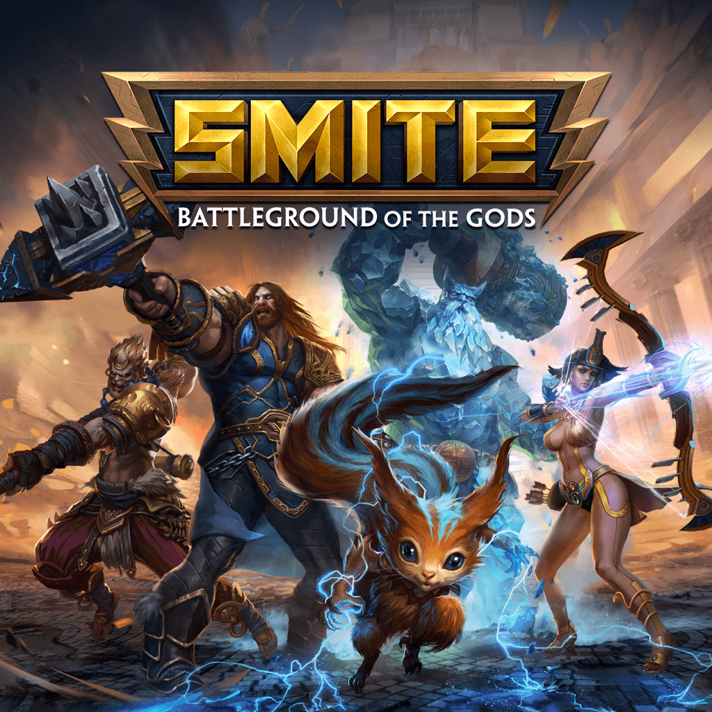 smite-ultimate-god-pack-pc-only-download