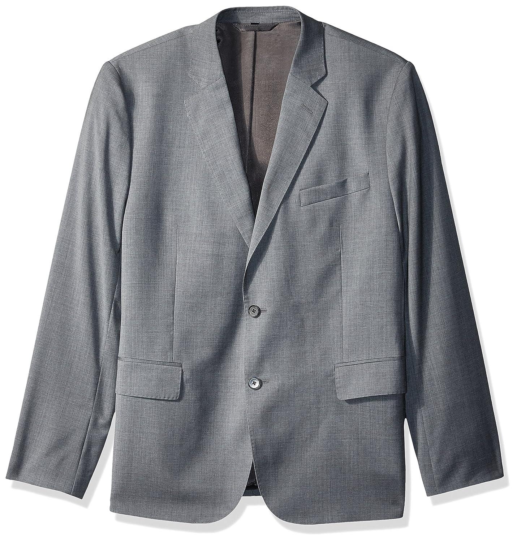 J.Lindeberg Men's Comfort Wool Blazer 82MT343023150